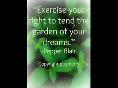 Inspiration Quotes http://www.love-pb-poetry.com/poetry-books.html#sthash.kQTFWorv.dpbs #motivational #quotes
