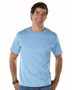 a0f93eeccb59 32 Best Men's T-Shirts images in 2013 | T shirts, Tee shirts, Tees