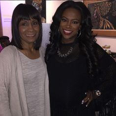 Real Housewives of Atlanta Star Kandi Burruss Hosts Kandiland Theme Baby Shower With Her Famous Friends Housewives Of Atlanta, Real Housewives, Kandi Burruss, Sports Celebrities, Online Mobile, Family Affair, Baby Shower Themes, Dna, Stars
