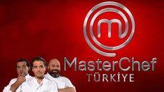 MasterChef Türkiye 2020 73.Bölüm izle Full Son Bölüm HD Tek Parça | DiziMOM Company Logo, Tv, Logos, Television Set, Logo, Television