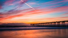 From picture perfect El Matador State Beach to the hills above Griffith Park, read on for the top 10 places to photograph a sunset in Los Angeles. Malibu Sunset, Sunset Beach, Beach Sunsets, Sunset Sky, Sunset Pictures, Beach Pictures, Sunset Images, Sunset Pics, Kate Moss