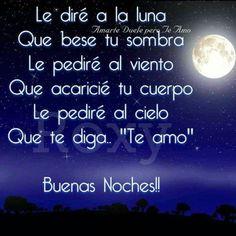 Buenas Noches http://enviarpostales.net/imagenes/buenas-noches-325/ Imágenes de buenas noches para tu pareja buenas noches amor