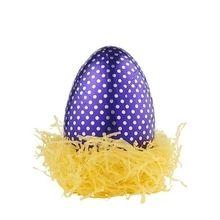 Little Duke's Egg