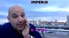 CREA TU IMPERIO DIGITAL WEEK  #JoselePadilla