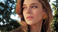 Photography 3 by CARLOS GORRIN, via Behance