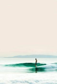 Surf /