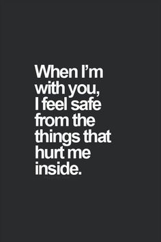 Romantic Love Sayings Or Quotes To Make You Warm; Relationship Sayings; Relationship Quotes And Sayings; Quotes And Sayings;Romantic Love Sayings Or Quotes Sweet Love Quotes, Romantic Love Quotes, Love Quotes For Him, Great Quotes, Hold Me Quotes, Quotes About Your Crush, Quotes About Being Hurt, Quotes For Best Friends, Thoughts