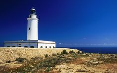 Formentera - Lonely Planet