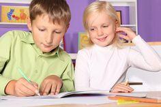 5 dicas para a educação financeira dos filhos