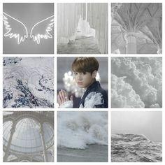 Jungkook Aesthetic ❤ 방탄소년단 (BTS) '피 땀 눈물 (Blood Sweat & Tears)' MV #BTS #방탄소년단
