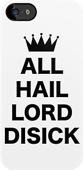 'All Hail Lord Disick' iPhone Case by Lyss Morgan Ipod Cases, Iphone Case Covers, Lord Disick, Finding Yourself, Words, Funny, Quotes, Random Things, Postcards