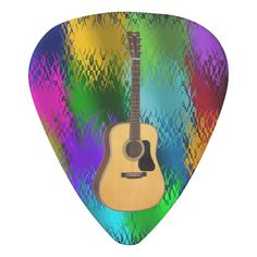 GUITARS-GUITAR PICK GUITAR PICK
