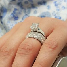 All Designs Are computer generated designs. Original Product Might look little different than this. Wrap Wedding Band, Cheap Wedding Rings, Wedding Jewelry, Bling Jewelry, Jewlery, Radiant Cut Engagement Rings, Engagement Wedding Ring Sets, Diamond Wedding Rings, Bridal Ring Sets