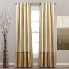 Fresh bathroom window curtains john lewis tips for 2019