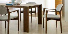 PORADA | sedie e poltrone | EMY