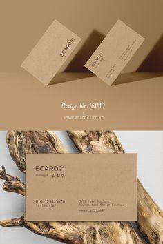 #인쇄#명함#편집 Name Card Design, Business Card Design Inspiration, Free Business Cards, Flyer, Name Cards, Editorial Design, Photo Cards, Branding Design, Web Design