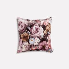 Cushions, Colours, Throw Pillows, Pattern, Toss Pillows, Toss Pillows, Pillows, Patterns, Decorative Pillows