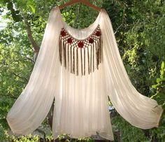 MATASE SI MACI FB Folk Costume, Gorgeous Fabrics, Sequins, Feminine, Photoshoot, Traditional, Silk, Maci, How To Wear