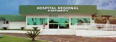 #Sem salários, corpo clínico do Hospital Regional de Ponta Porã paralisa atendimento - Portal do Jornal A Crítica de Campo Grande/MS:…
