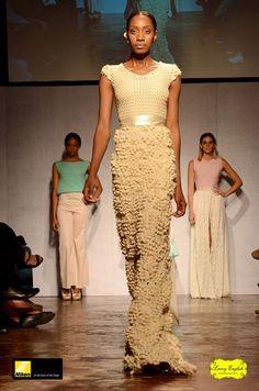 Jolene se finale reeks in 3 de jaar One Shoulder, Crochet Dresses, Formal Dresses, Fashion, Tea Length Formal Dresses, Moda, Formal Gowns, Fashion Styles, Black Tie Dresses