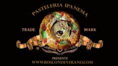 La moda este verano es el Roscón de verano!!!entra en la web y descubre lo que puede ganar una estrella...... www.roscondeverano.com