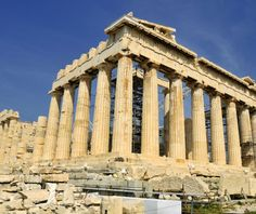 the-acropolis-of-athens