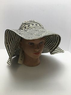 43af5363cadc9d Women's Summer Straw Hat #fashion #clothing #shoes #accessories  #womensaccessories #hats