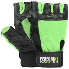 2019 Latest Style Online Sale 50% In Work 3 Pairs Of Multi-purpose Work Gloves Lightweight For Gardening Diy ..