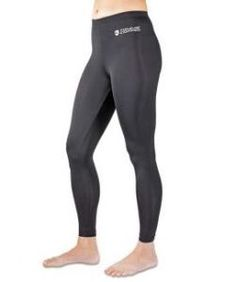 04da95377d Tommie Copper Ladies Compression Tights - helps with Fibromyalgia pain, and  helps some (any