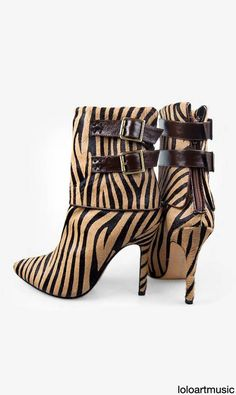 Manolo Blahnik boots | ladies boots