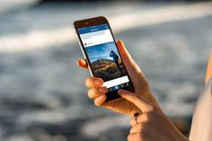 45 Visual Content Marketing Statistics You Should Know in 2018 Instagram Hacks, Instagram Tips, Instagram Accounts, Latest Instagram, Social Media Apps, Social Media Marketing, Inbound Marketing, Social Networks, Marketing En Internet