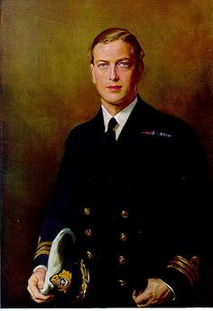 Prince George, Duke of Kent (born George Edward Alexander Edmund on December 20 is a member of the British Royal Family, the fourth son of King George V George Duke, King George, Eduardo Viii, Pope Leo Xiii, Reine Victoria, Queen Mary, Queen Elizabeth, Prince And Princess, Royal Navy