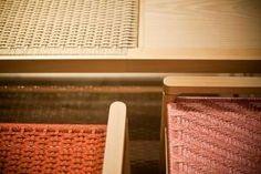 elsurdesign.com en Producto Fresco 2015 en la Central de Diseño de Matadero Madrid