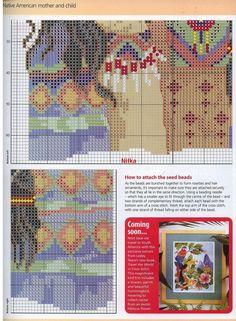#ClippedOnIssuu from Cross Stitch Gold 40