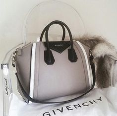 #covetme #givenchy #grey