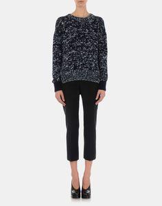 JIL SANDER|PANTS|Tailored pants Women