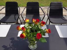 Dining Garnituren für Home Led Lampe, Dining, Home, Outdoor, Fine Dining, Outdoors, Food, House, Ad Home