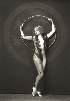 Hooping will never go out of style. c;