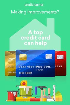 Online Credit Card Calculatoris a free online tool to calculate the credit amount of your credit card. Input your monthly payment, interest rate, credit Rewards Credit Cards, Best Credit Cards, Free Credit Score, Laundry Hacks, Home Repairs, Finance Tips, Karma, Knight, Money