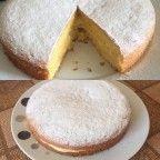 Alman Pastası Yapımı Tarifi nasıl yapılır? 4.099 kişinin defterindeki Alman Pastası Yapımı Tarifi'nin resimli anlatımı ve deneyenlerin fotoğrafları burada. Yazar: tansel.m