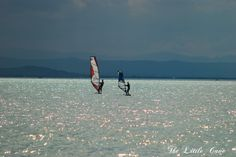 Neusiedlersee, Austria Surfing, Louvre, Sport, Building, Travel, Sailing, Swimming, Recovery, Bicycling