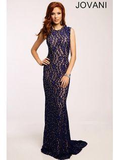 26 Best Jovani Platinum 2016 Images Prom Dresses Jovani Prom