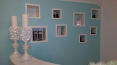 Centro estetico Fair Lady Pisa Tuscany