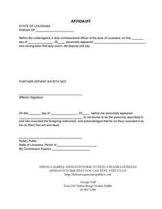 Resume writing services baton rouge