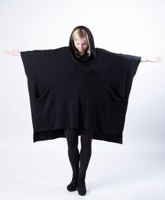 €169 Uhana Design kaapu (one size) OVVN Shop Iso Roobertinkatu 17-19 00120 Helsinki tue-fri 12-18 sat 12-16