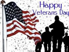 """As we know that Veterans Day 2018 was coming up let's talk about Veterans Day. Veterans day was started as """"the peace negotiation day"""" on the of Nove. Veterans Day Poem, Happy Veterans Day Quotes, Free Veterans Day, Veterans Day 2019, Veterans Day Thank You, Veterans Day Activities, Veterans Day Gifts, Military Veterans, Veterans Day Photos"""