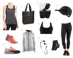 Adidas házení goodlife fitness