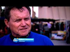 """From the AARP YouTube Channel: """"Operation Gratitude — My Generation"""" VIDEO"""
