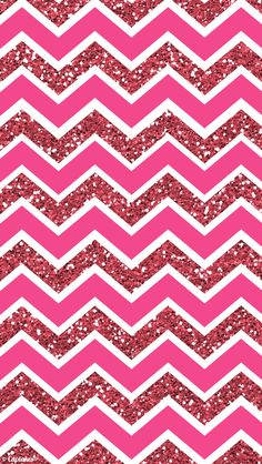 pink chevron wallpaper The best Abstract Designs for Posters, Wall Art, Wallpapers, Phone Covers, Cushions and