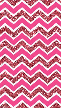 Cuptakes Wallpaper 4/2/15 tjn